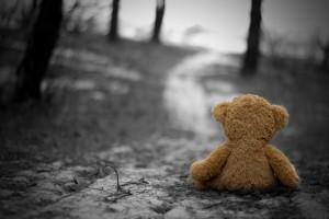 importancia da dor